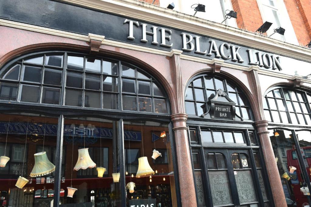 het dateren van West Hampstead Ik kan alleen maar aansluiten bij dronken