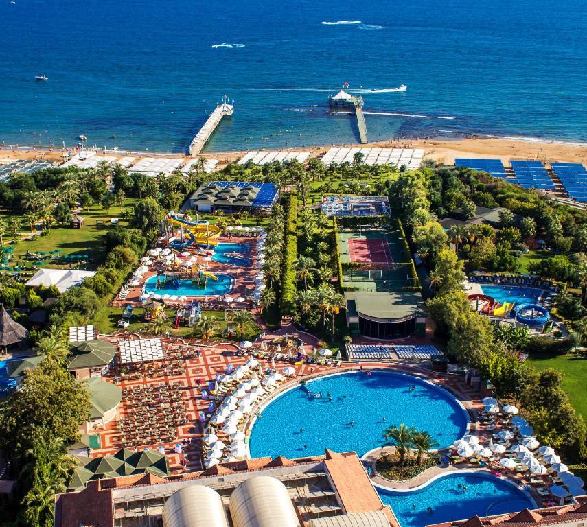 booking.com официальный сайт отели в турции займы под проценты от частных лиц москва