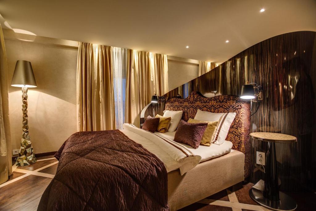Легло или легла в стая в ReeHorst