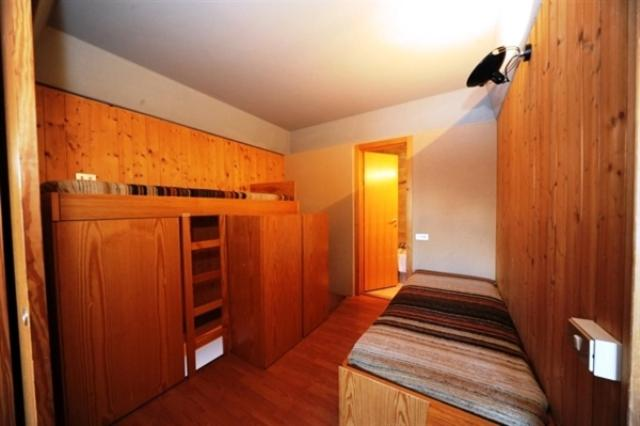 Residence Sole Alto
