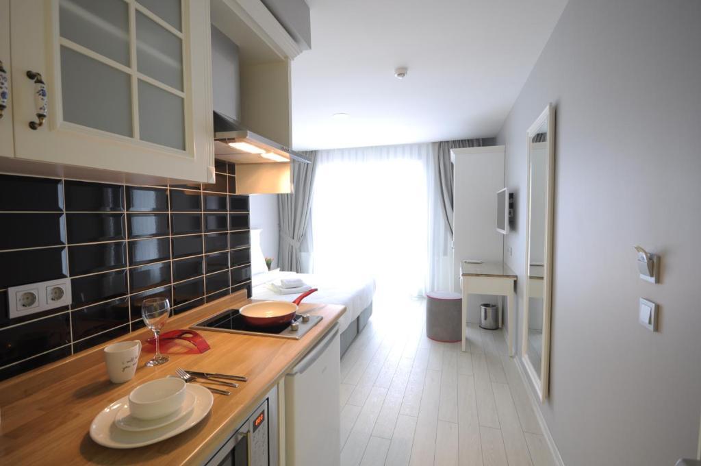 Ada Home Istanbul