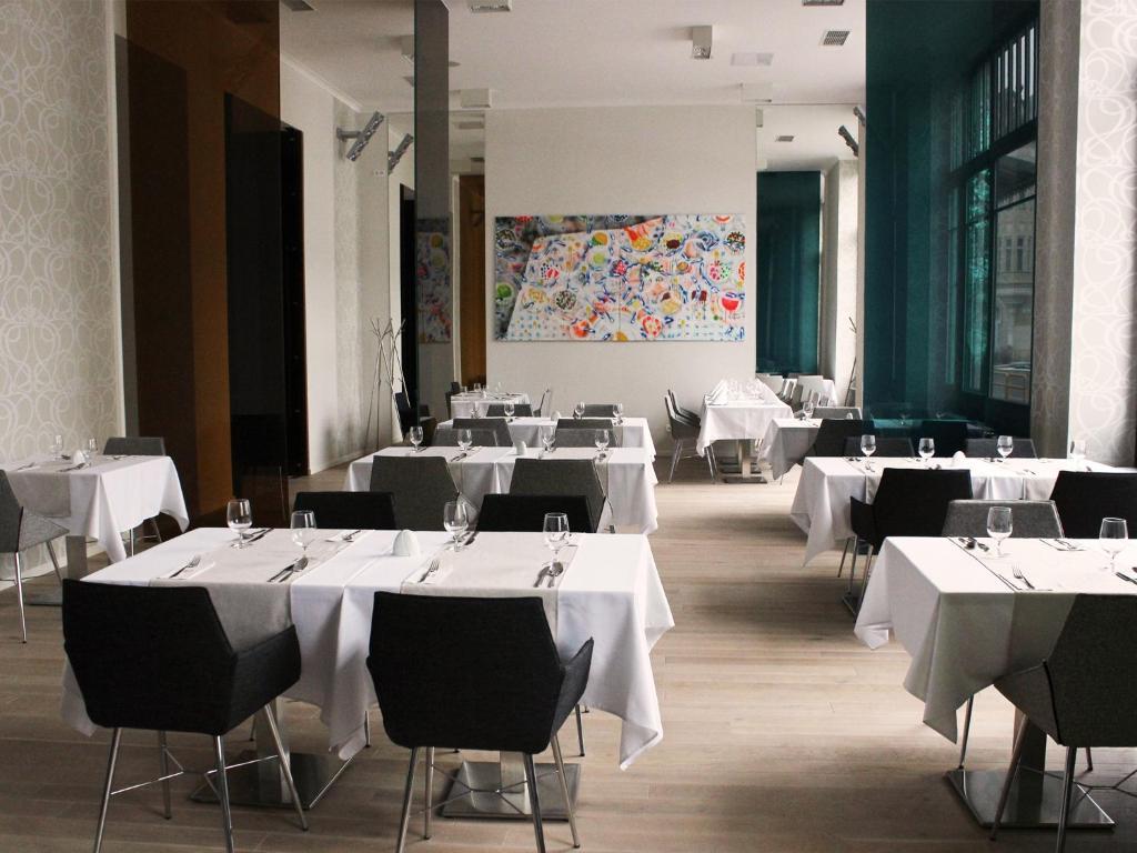 Hotel Lev, Levice – aktualizované ceny na rok 2020