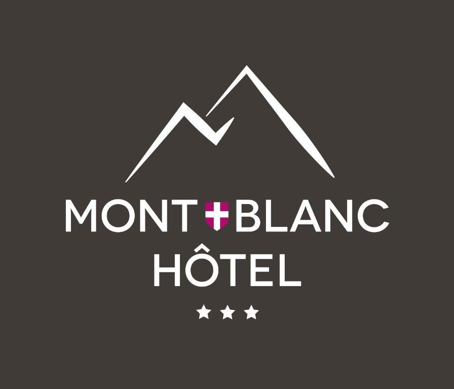 Mont Blanc Hotel Saint Pierre En Faucigny France Booking Com
