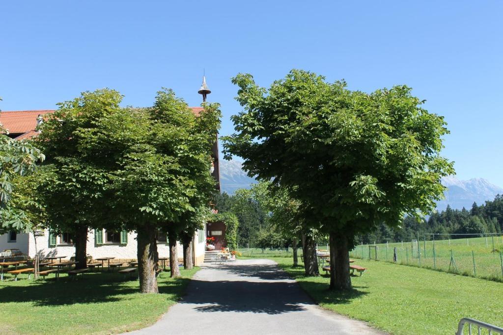 Tourismusbro Natters in Natters Innsbruck Land Tirol