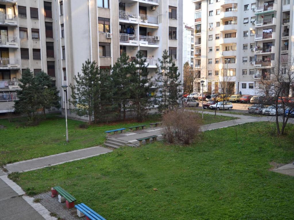Studio Ada Belgrade