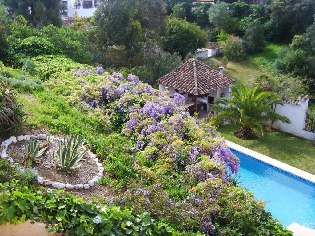 Marbella Villa Rio Seco, Marbella – Precios actualizados 2019
