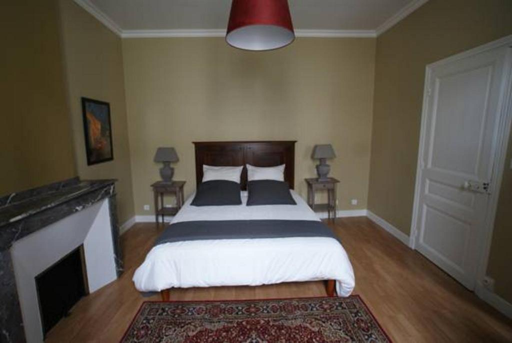 Carcassonne Guesthouse France Booking Com