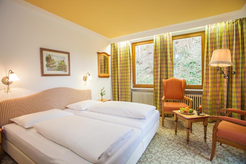 افضل الفنادق في زيلامسي