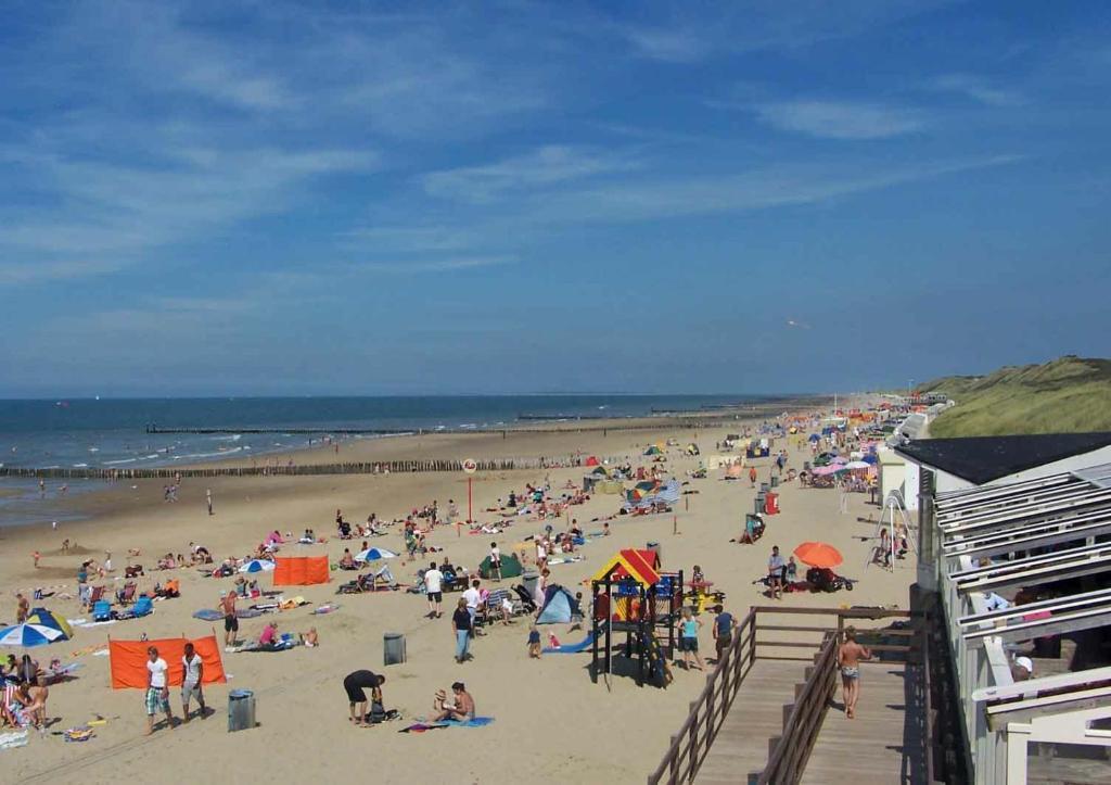 Самые лучшие пляжи крыма отзывы фото динамичном