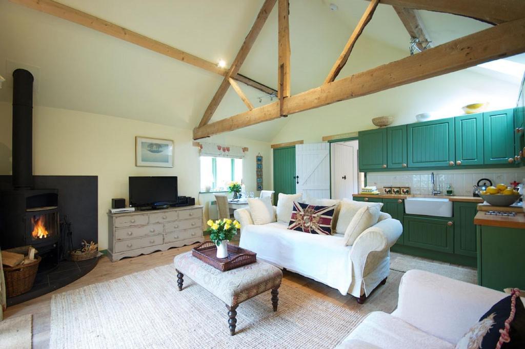 Booking Com Departamento White Horse Farm Luxury Holiday Barns Gunthorpe Reino Unido 81 Comentarios De Las Personas Reserva Tu Hotel Ahora