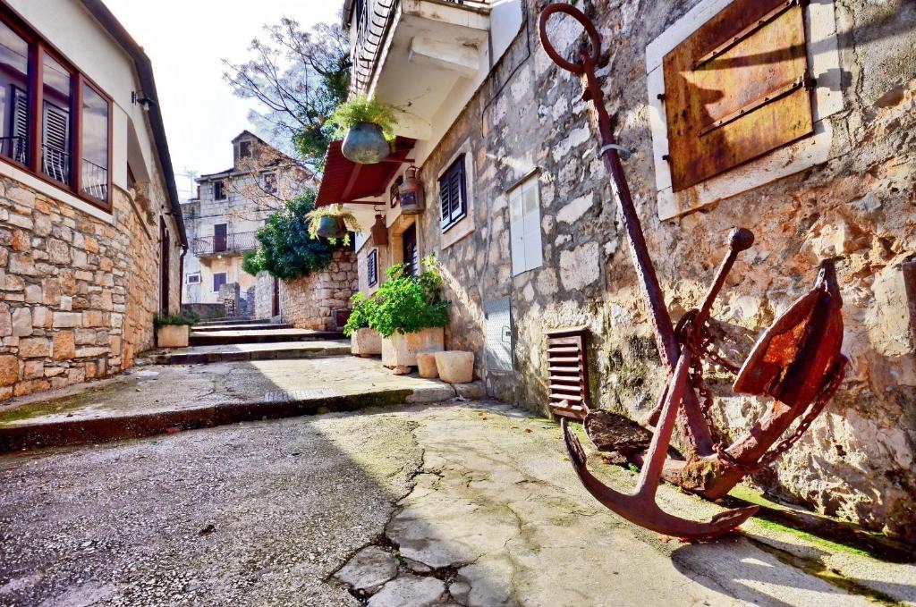 House Riva