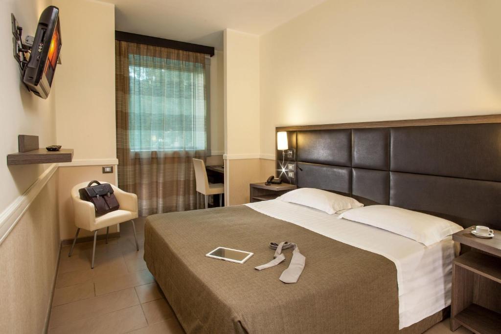 Hotel Artis Rome Italy Booking Com