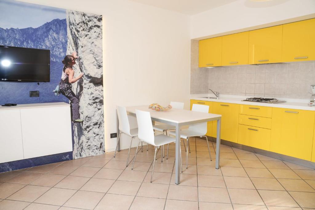 Residence Franca