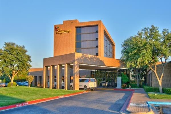 Mcm Elegante Hotel Odessa Updated 2020 Prices