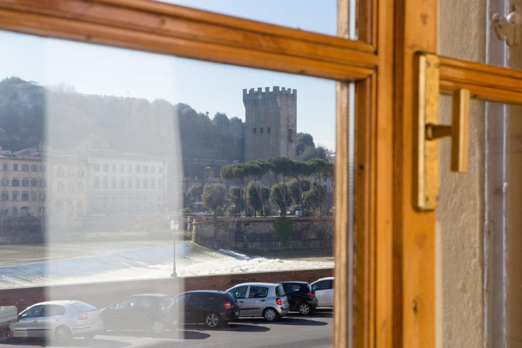 Residence San Niccolò