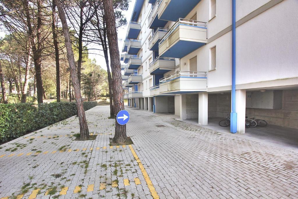 Residenza Althea