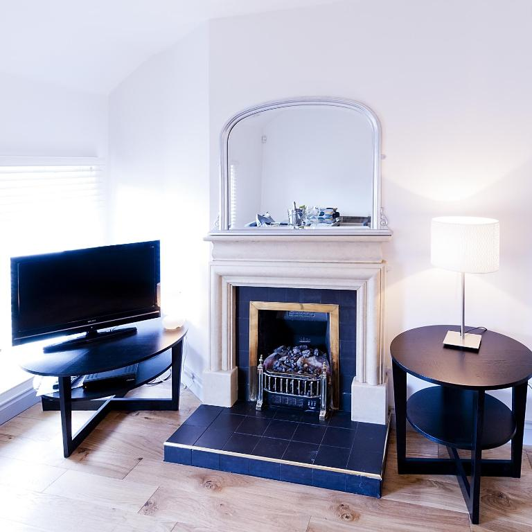 Top Hotels in Rathmines from $69 (FREE cancellation on