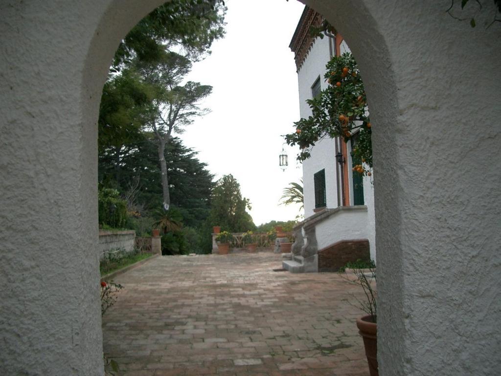 Borgomontanaro