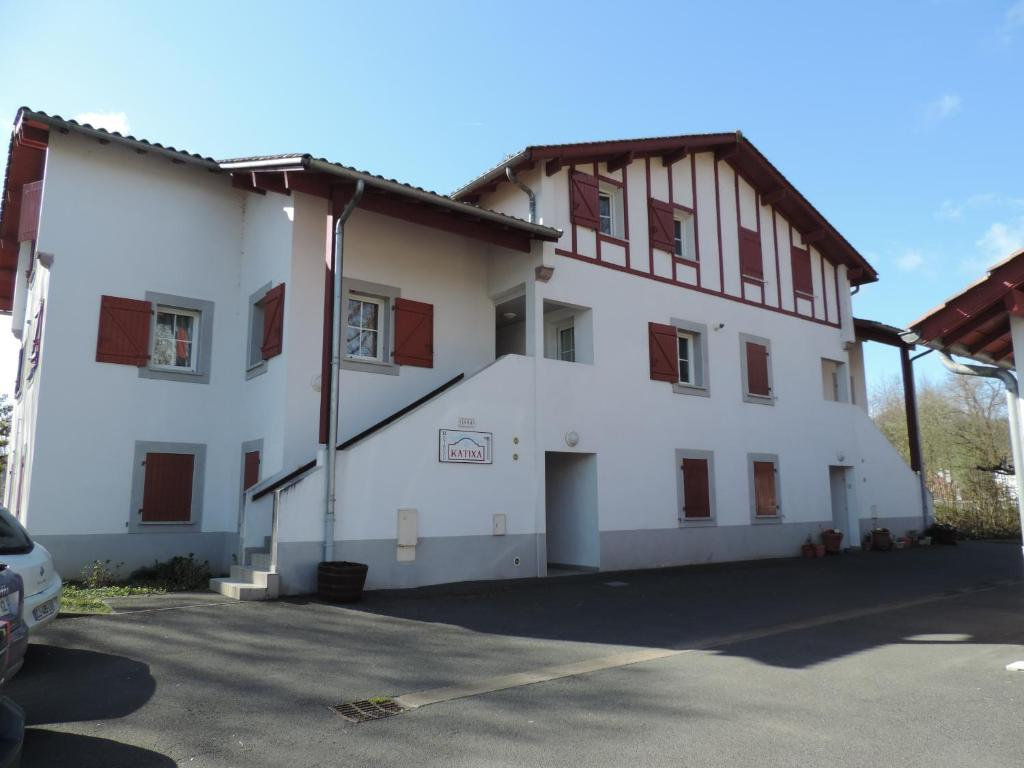 Fait Divers Saint Pee Sur Nivelle katixa apartment, saint-pée-sur-nivelle – tarifs 2020