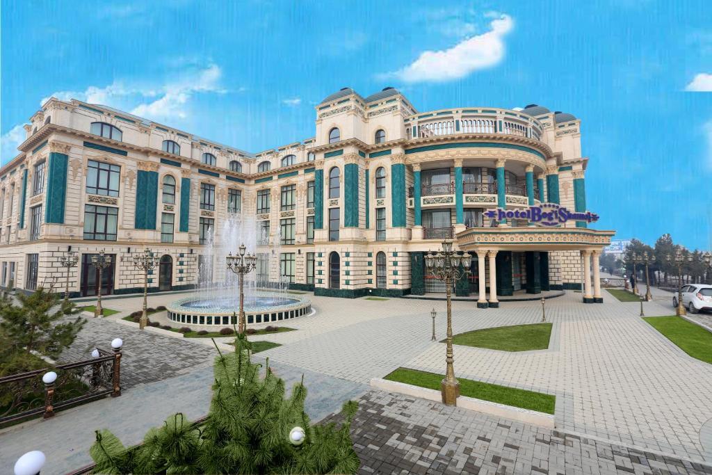 одним картинки города андижан узбекистан эта часть