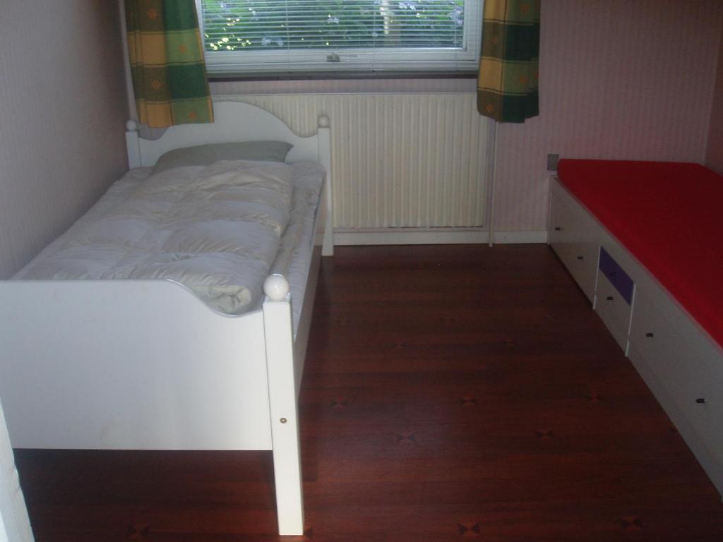 Durup Bed & Bath