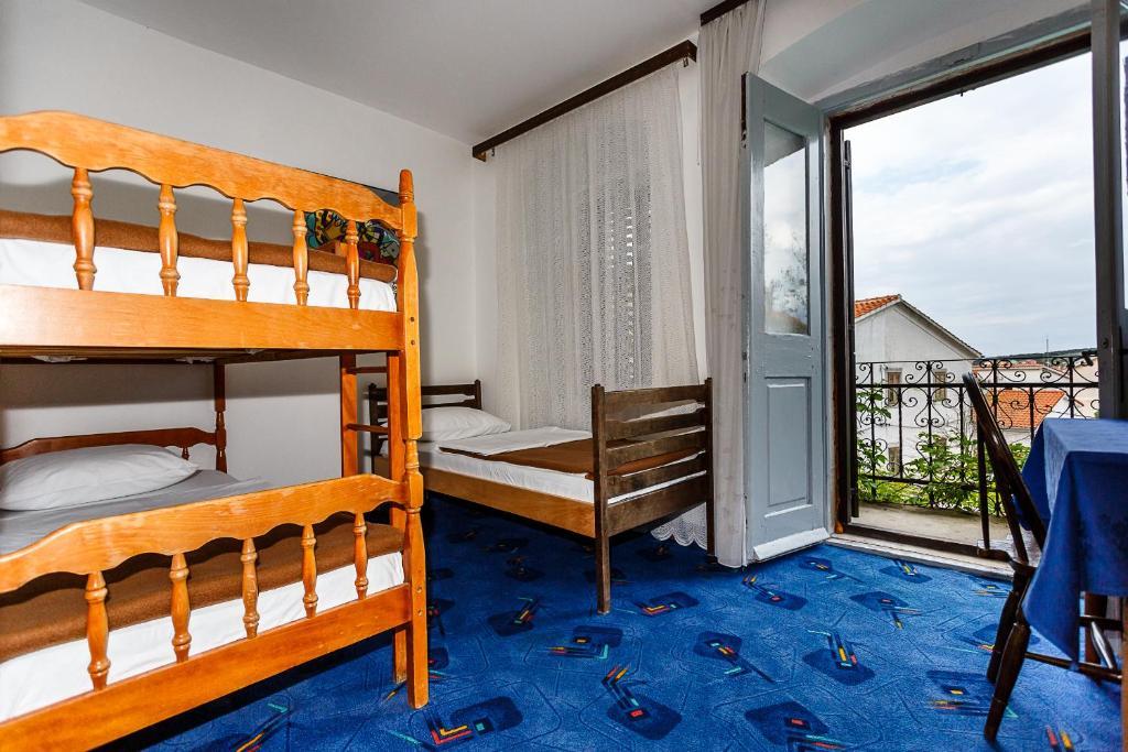 Hostel Krk