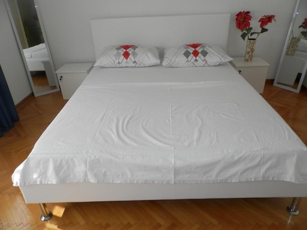 Hrga Rooms