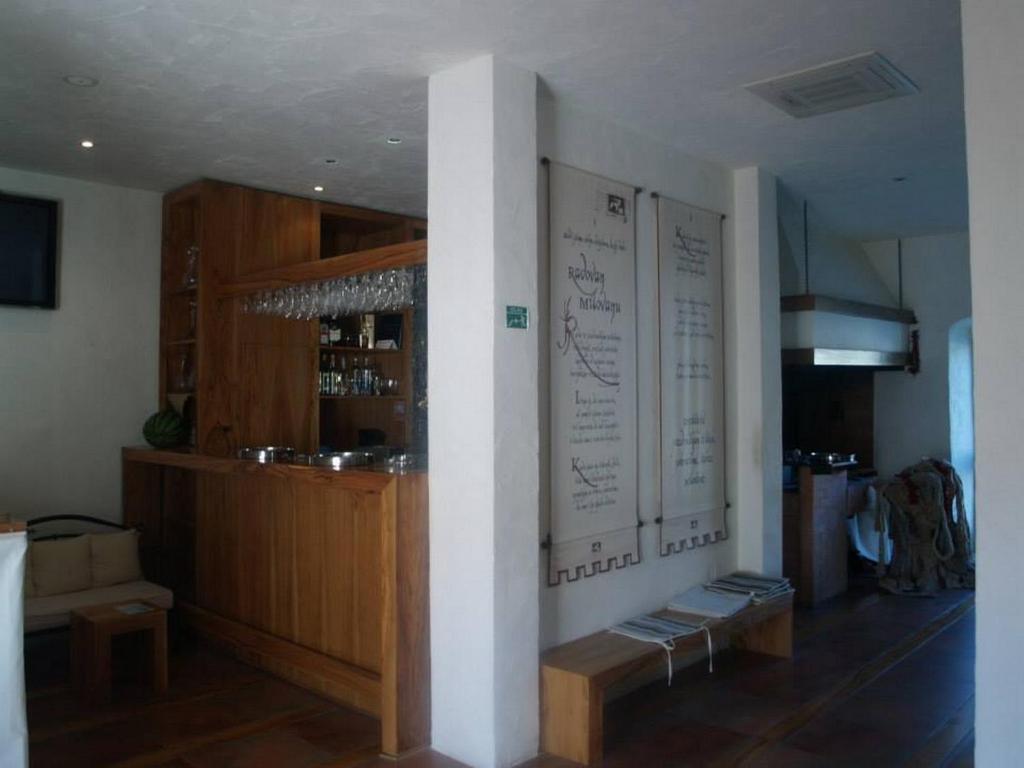 Hotel Marinska Kula