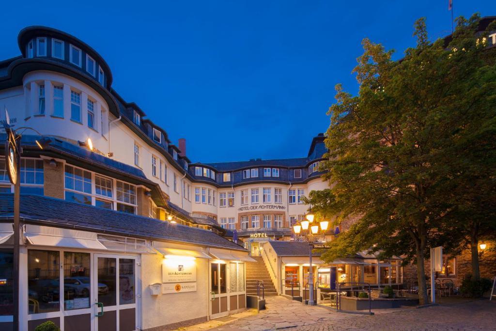 Casino Goslar