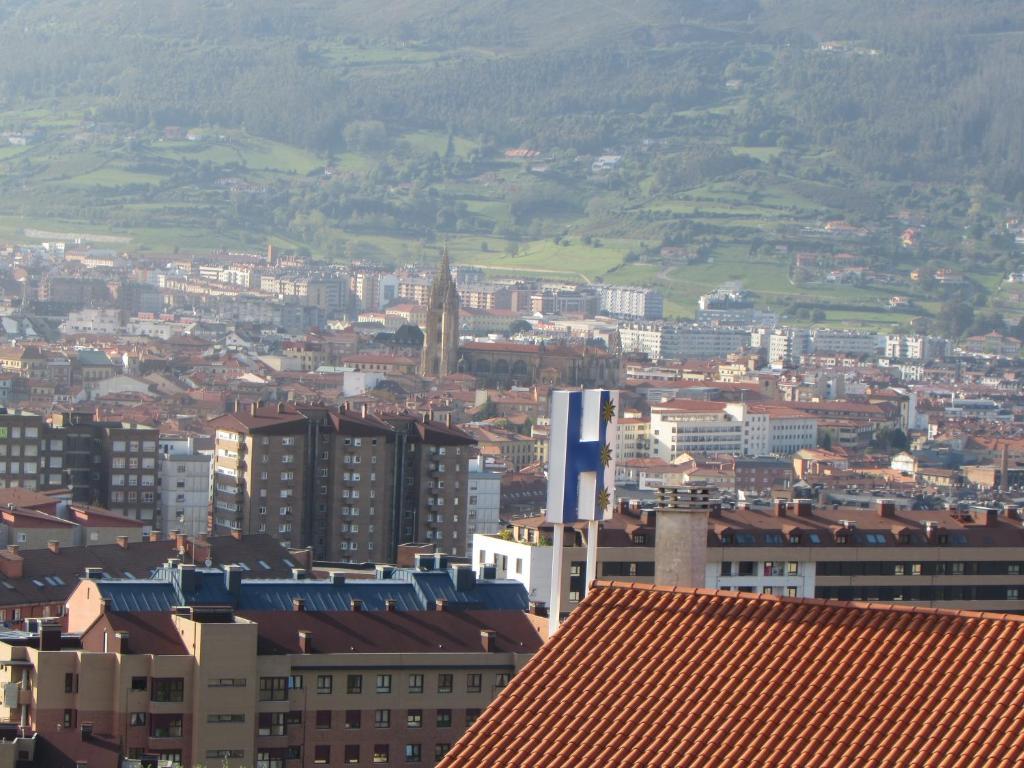 Hotel Palacio de Asturias, Oviedo – Precios actualizados 2019