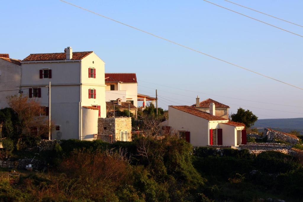 Home Vidovići 5