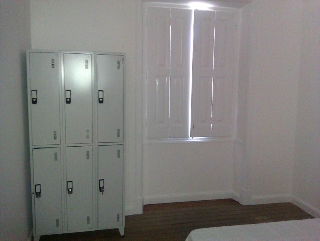 White Sun Hostel