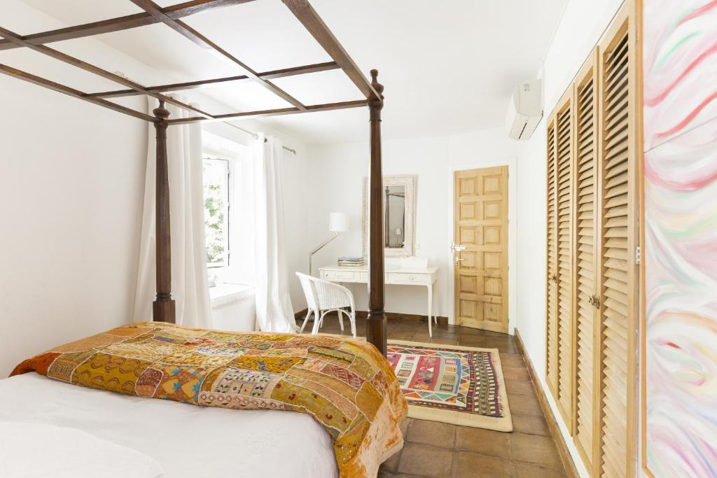 boutique hotels marbella  12