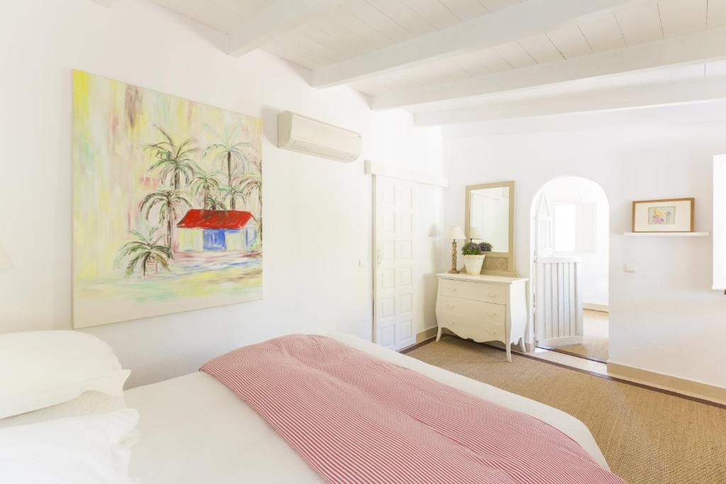 boutique hotels marbella  4