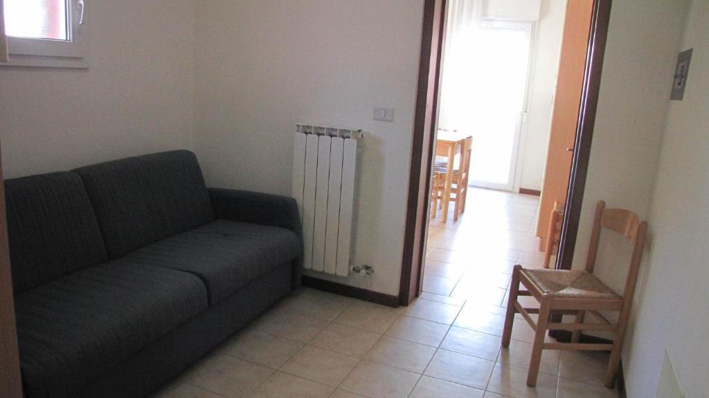 Residence Milan