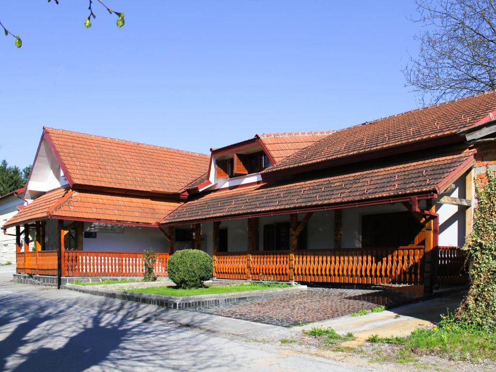 House Giga