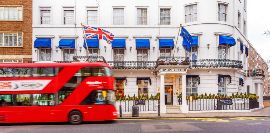 besplatno online upoznavanje london uk