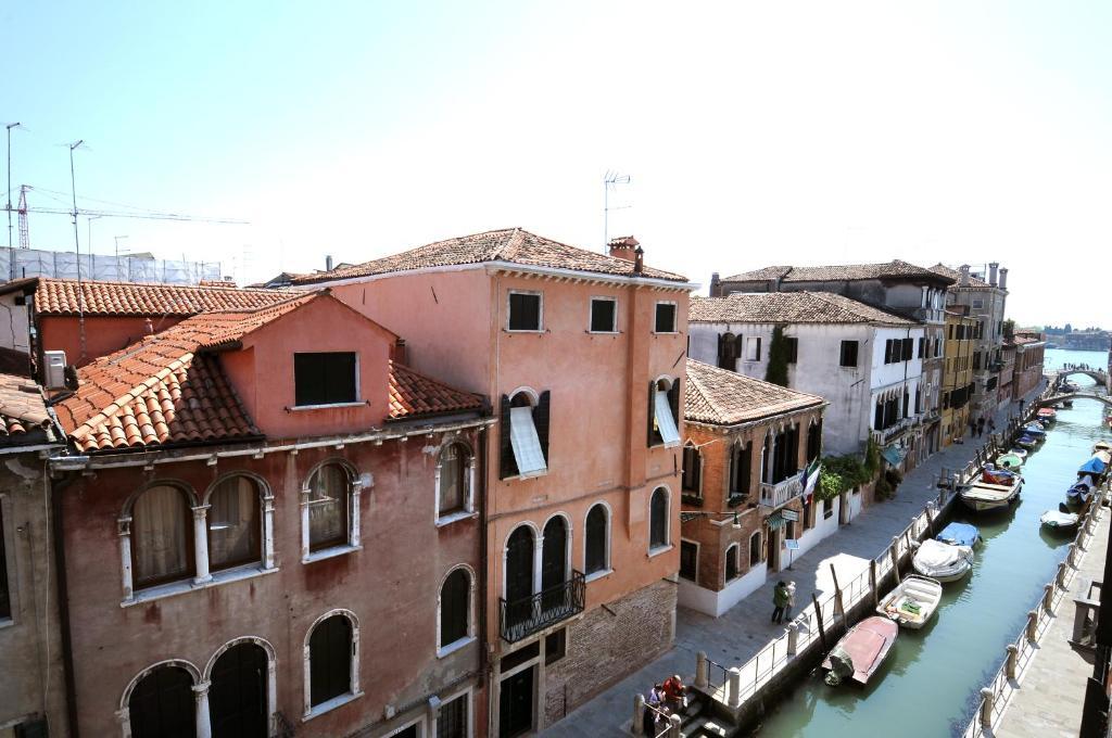 Ca' Della Fornace