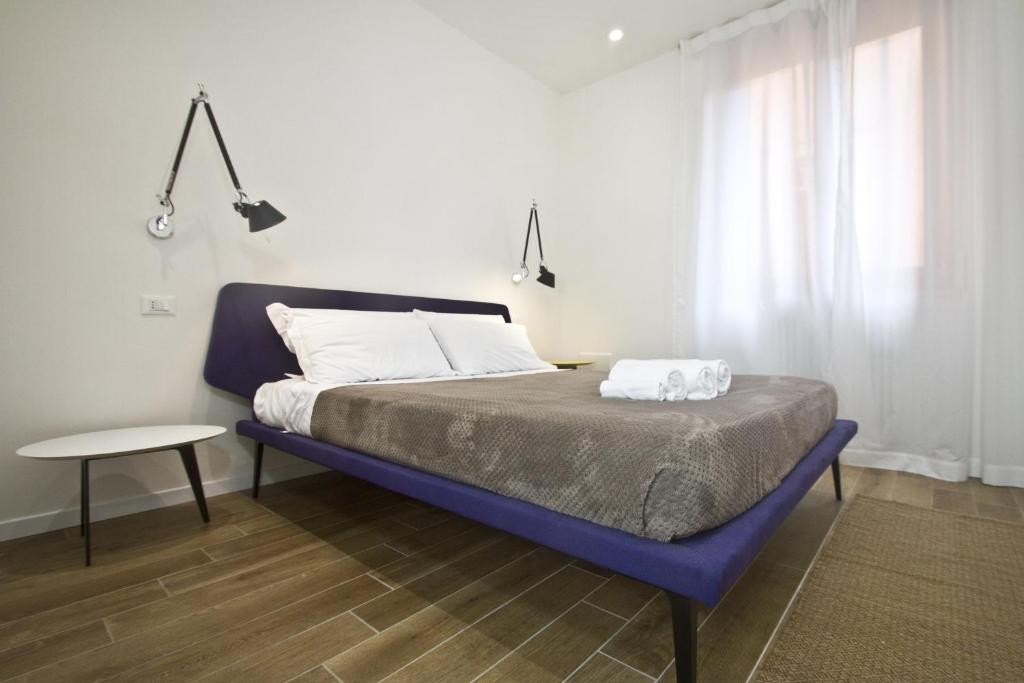 Corte Spagnola, Verona – Prezzi aggiornati per il 2020
