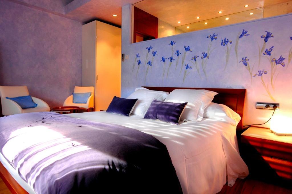 boutique hotels in calders  13