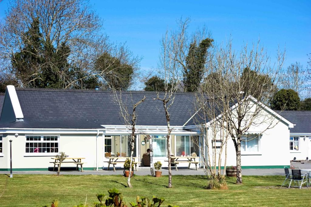 Luxury self-catering coastal cottage | Kenmare, Co. Kerry