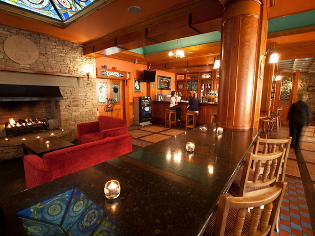 Grand Central Bundoran: Hotels in Donegal | Bundoran Hotels