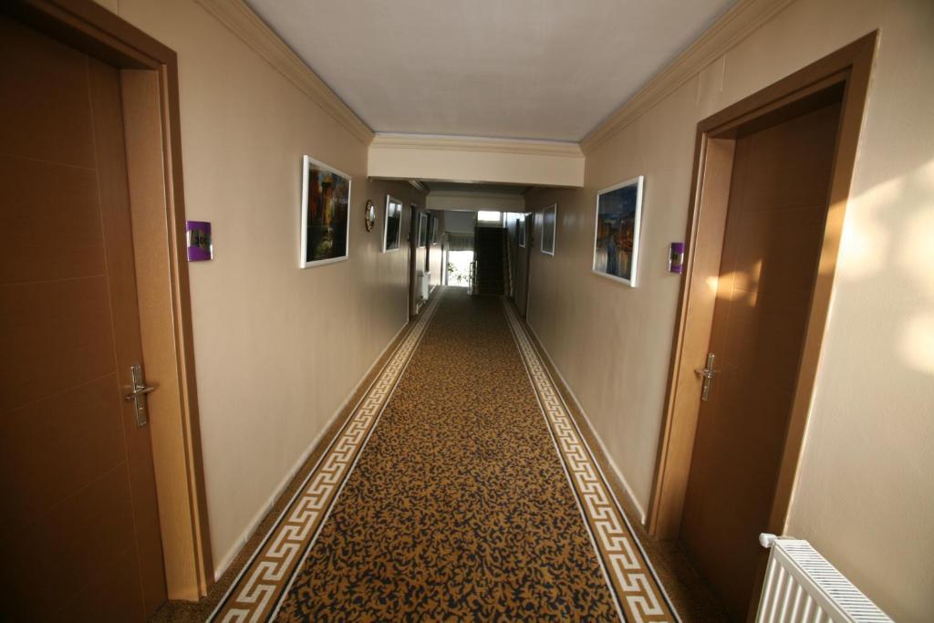 Kutlugun Sahil Otel