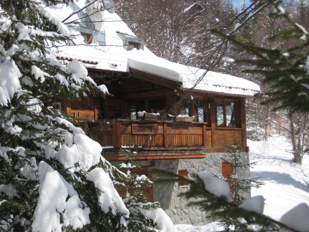 Guesthouse Šejn