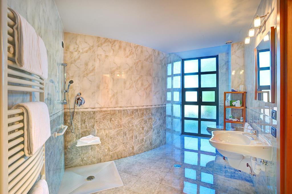 Best Western Blu Hotel Roma, Roma – Prezzi aggiornati per il ...