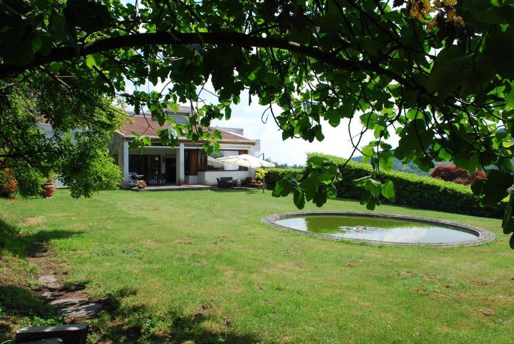 Residence Rossini