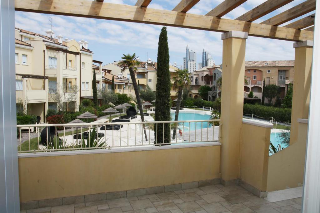 Residence Mediterranee