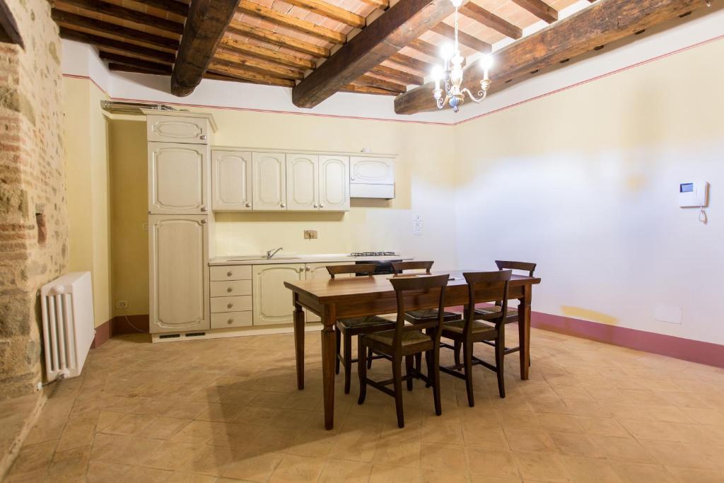 Borgo Colognola - Dimora Storica