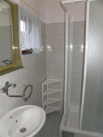 Jelena Apartment