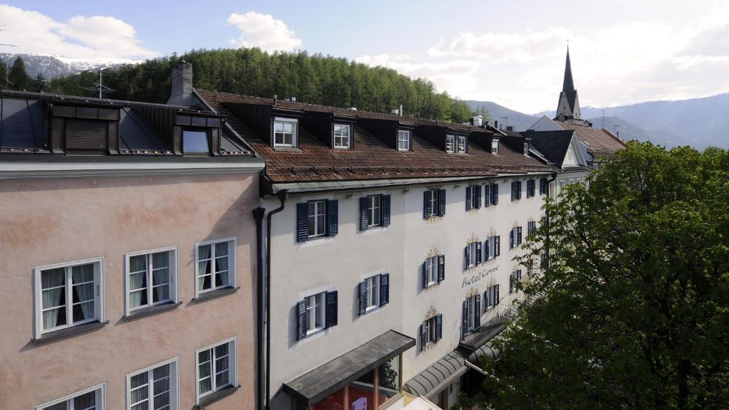 Hotel Corso, Brunico – Prezzi aggiornati per il 2019